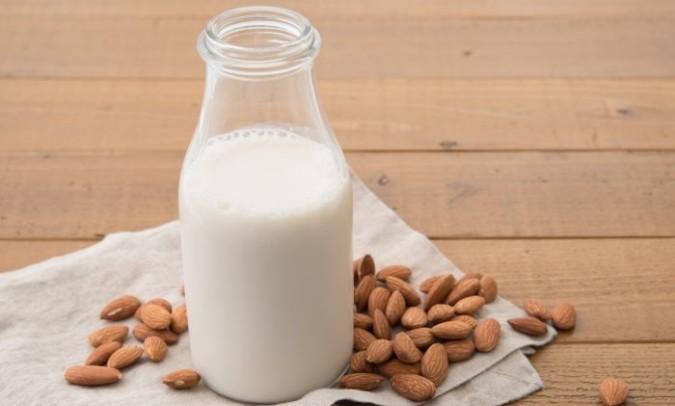 alergia leche de vaca