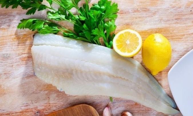 El bacalao, un pescado de moda y de larga tradición