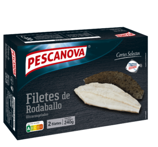 MOCKUP FILETES DE RODABALLO FRONTAL